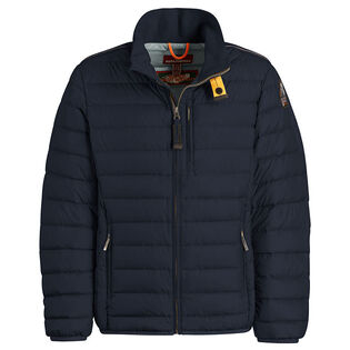 Junior Boys' [8-16] Ugo Jacket