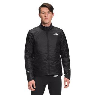 Men's Winter Warm Jacket