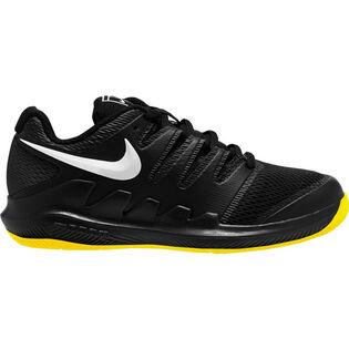 Chaussures de tennis Vapor X pour juniors [3,5-7]