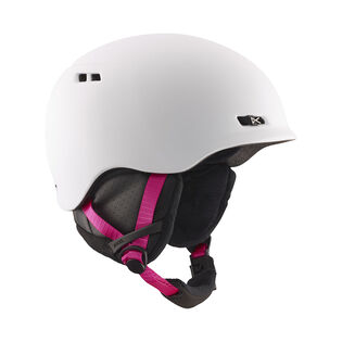 Griffon BOA® Snow Helmet [2017]