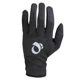 Thermal Lite Glove