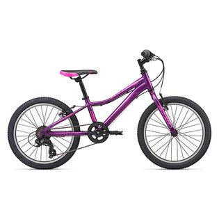 Vélo Enchant 20 Lite pour filles [2020]