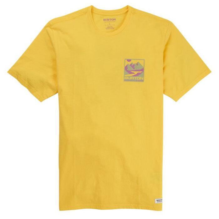 T-shirt Mitler pour hommes