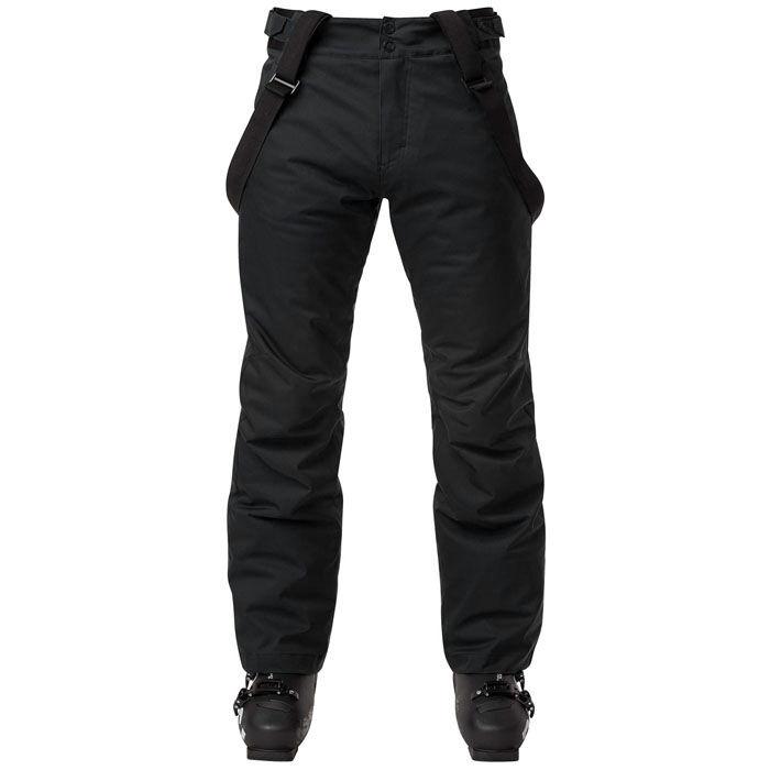 Pantalon de ski Ski pour hommes
