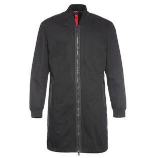 Men's Mutol Coat