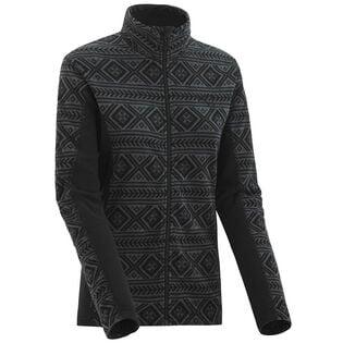 Women's Flette Fleece Jacket