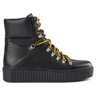 Women's Agda Lace-Up Boot