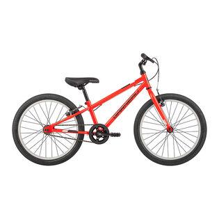 Boys' Rapido 203 Bike [2018]