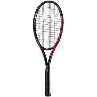Challenge Pro Tennis Racquet