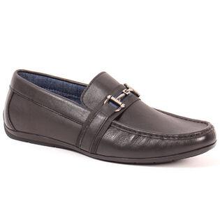 Chaussures Kalypso pour hommes