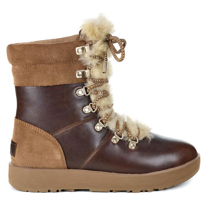 Women's Viki Waterpoof Boot