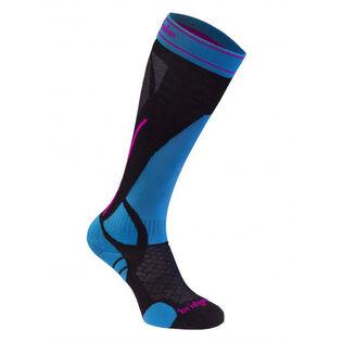 Women's Vertige Light Sock