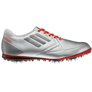 Women's Adizero Tour Golf Shoe