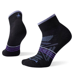 Women's PhD® Outdoor Light Mini Hiking Sock