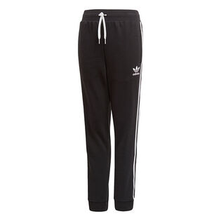 Junior Boys' [8-16] 3-Stripes Pant