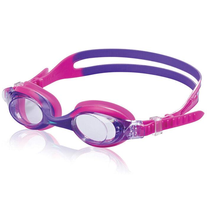 Kids' Skoogles Swim Goggle