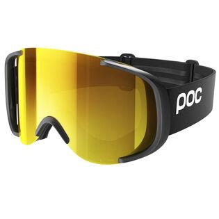 Cornea Clarity Snow Goggle