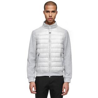Men's Manus Jacket
