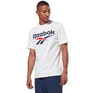 Men's Classics Vector T-Shirt