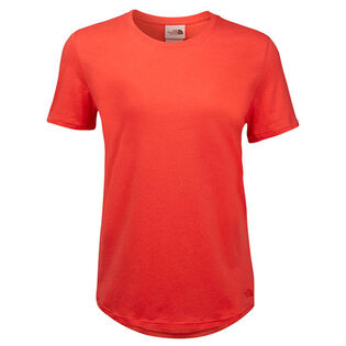 Women's Best Tee Ever T-Shirt