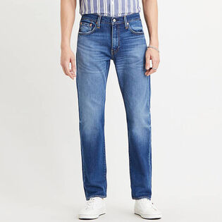 Men's 502&™ Taper Fit Flex Jean