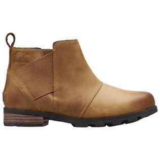 Women's Emilie™ Chelsea Boot