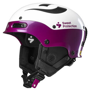 Women's Trooper II SL MIPS® Snow Helmet [2020]