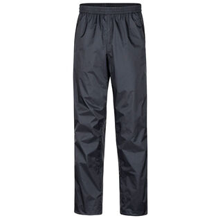 Men's PreCip Eco Pant