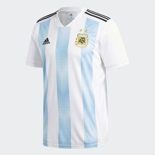 Men's Argentina Home Replica Jersey