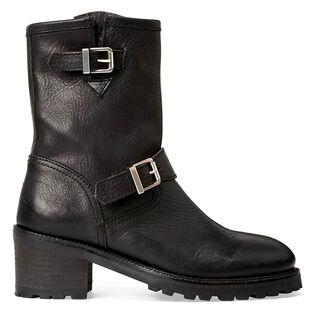 Women's Payge Vachetta Leather Boot
