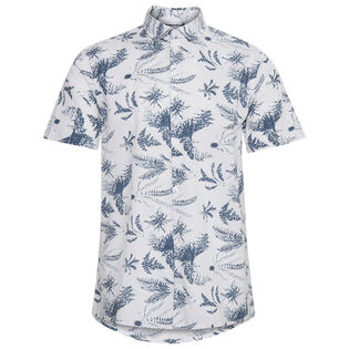 Men's Botanical Shirt