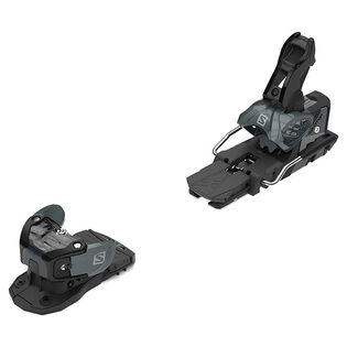 Warden MNC 13 Ski Binding (100MM)