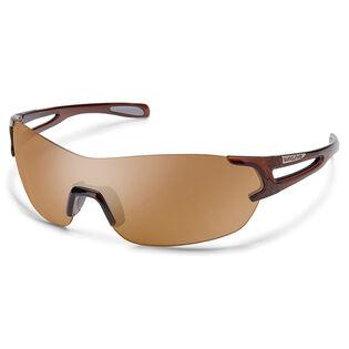 Airway Sunglasses