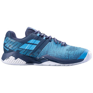 Men's Propulse Blast Clay Tennis Shoe