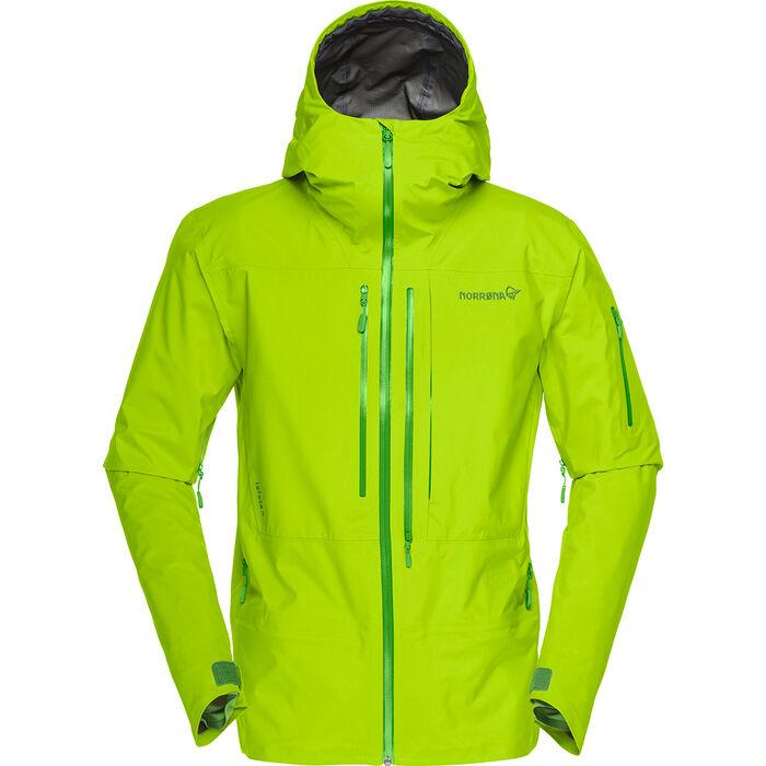 Men's Lofoten GORE-TEX® Pro Jacket
