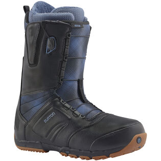 Men's Ruler Snowboard Boot