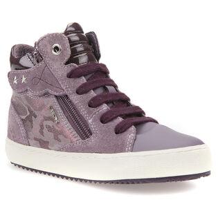 Kids' Jr. Kalispera Shoe