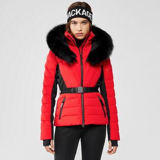Manteau Elita pour femmes