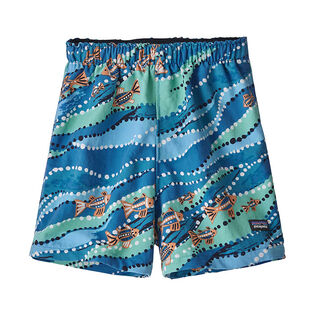 Kids' [2-5] Baggies™ Short