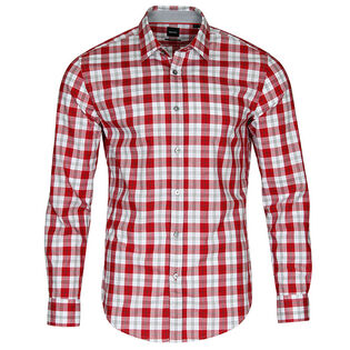 Men's Ronni_53 Shirt