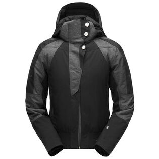 Women's Meribel Bomber Jacket