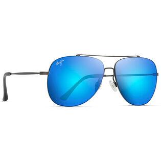 Cinder Cone Sunglasses