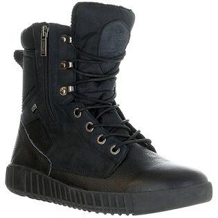 Men's Pearson Boot