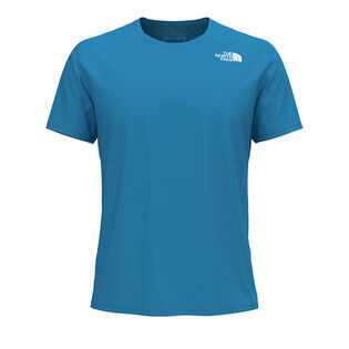 Men's True Run Top