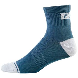 "Men's 4"" Trail Sock"