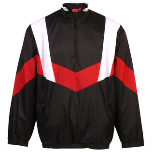 Men's Droyes Jacket