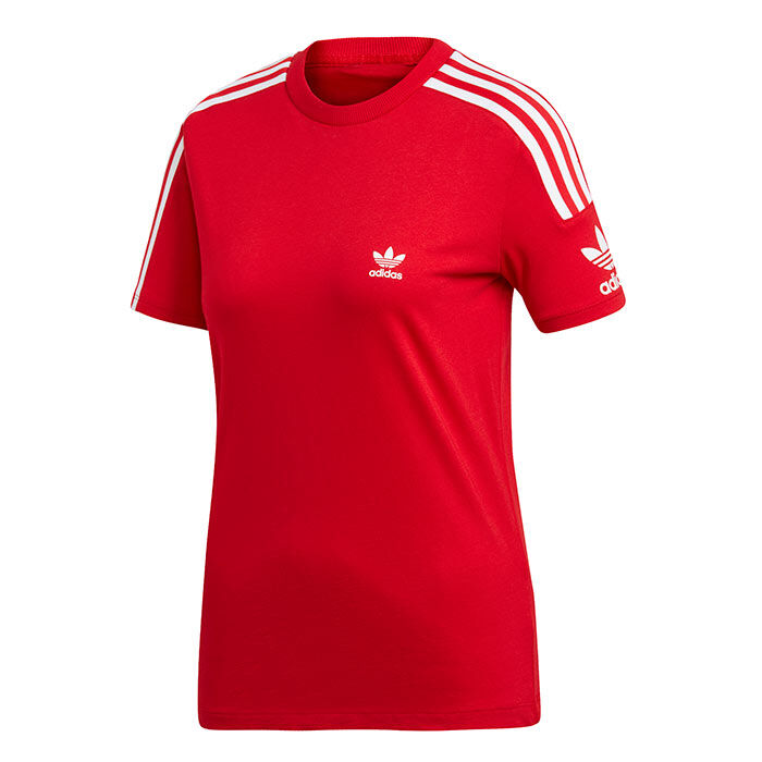 Women's 3-Stripes T-Shirt