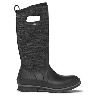 Women's Crandall Tall Knit Boot