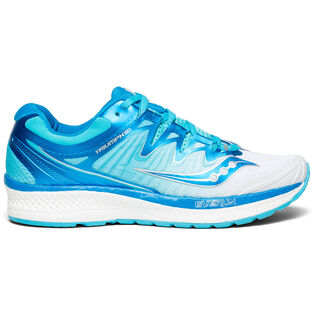Women's Triumph ISO 4 Running Shoe