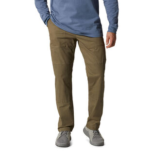 Men's Cederberg Utility Pant